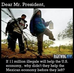 immigrants create jobs