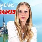pro European