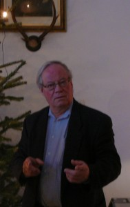 paul fromm in hessen