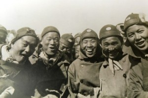 Chinese-Labour-Corps-Canada