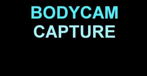 body cam capture
